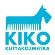 Kiko kutyakozmetika
